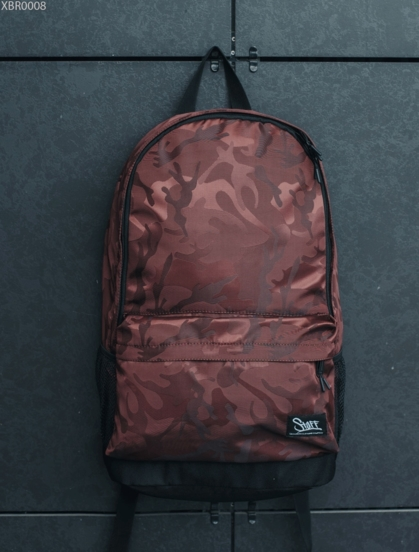 Рюкзак Staff 23L brown camo