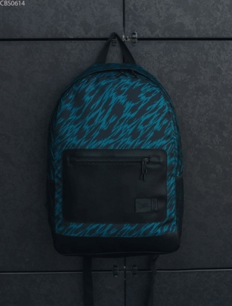 Рюкзак Staff 27L loft black & navy