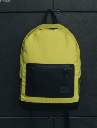 Рюкзак Staff 27L loft yellow