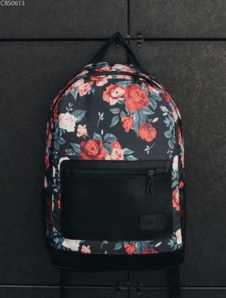 Рюкзак Staff 27L loft bouquet