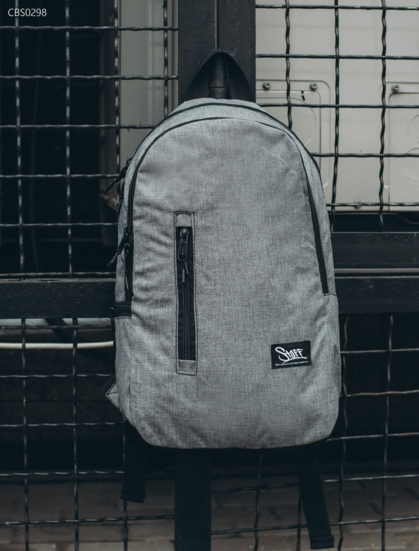 Рюкзак Staff 28L dark gray