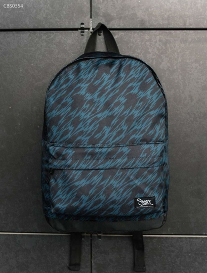 Pюкзак Staff 27L blue wave