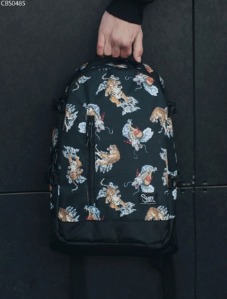 Рюкзак Staff 30L Tiger & Dragon