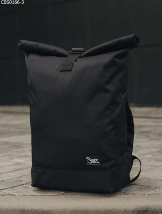 Рюкзак Staff 33L rol black
